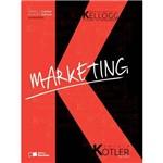 Marketing 1ª Ed.