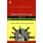 Marketing para a Escola Dominical