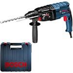 Martelo Perfurador Bosch GBH 2-24 D 800W