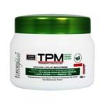 Ficha técnica e caractérísticas do produto Máscara Capilar TPM Anti Stress 250gr - Forever Liss
