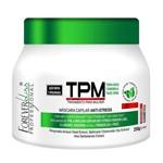 Ficha técnica e caractérísticas do produto Máscara Forever Liss TPM Anti Stress 250g