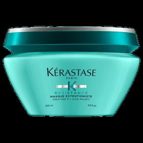 Ficha técnica e caractérísticas do produto Máscara Kérastase Resistance Extentioniste 200ml
