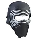 Máscara Kylo Ren Star Wars - Hasbro