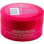 Ficha técnica e caractérísticas do produto Máscara Lee Stafford Hair Growth Treatmente 200ml