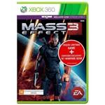 Mass Effect 3: Edição Limitada - Xbox 360