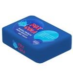 Ficha técnica e caractérísticas do produto Massa de Biscuit - 900g - Azul Marinho - Fox