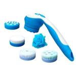 Massageador à Prova D'água Relaxbeauty - Complete Bath