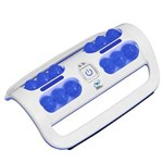 Ficha técnica e caractérísticas do produto Massageador para Pés Foot Relax Massager