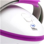 Massageador Relaxmedic Celltech Roxo