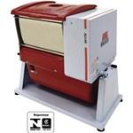 Ficha técnica e caractérísticas do produto Masseira Basculante 5 Kg ALI-05 NR12 Braesi - Chave Seletora