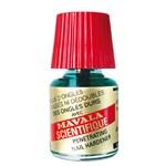 Mavala Scientifique Durcisseur D´ongles Mavala - Endurecedor de Unhas