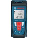 Medidor de Distância a Laser Bosch GLM 50