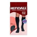 Meia Kendall 3/4 18-21 Mmhg Masculina