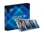 Memória Intel Optane 32gb M.2 80mm Pcie 3.0, 20nm, 3d Xpoint - Mempek1w032gaxt