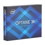 Ficha técnica e caractérísticas do produto Memoria Intel Optane 32gb M.2 80mm Pcie 3.0, 20nm, 3d Xpoint - Mempek1w032gaxt