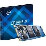 Ficha técnica e caractérísticas do produto Memória Intel Optane 32GB M.2 PCI-Express