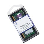 Memoria Notebook 8 Gb DDR3 KVR16LS11/8 1600MHZ - Kingston