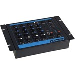 Mesa de Som Oneal Omx-4 Mixer