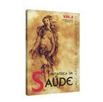 Ficha técnica e caractérísticas do produto Metafisica da Saude - Vol 5 - Vida e Consciencia