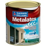 Metalatex Eco Super Galvite 900ml