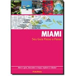 Miami - Guias Passo a Passo