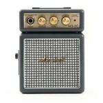 Ficha técnica e caractérísticas do produto Micro Amplificador Marshall MS-2C Classic