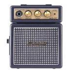 Ficha técnica e caractérísticas do produto Micro Combo para Guitarra Marshall Ms-2C-E Portátil