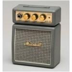Ficha técnica e caractérísticas do produto Micro Combo para Guitarra - MS-2C-E - Marshall - 008036