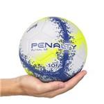 Ficha técnica e caractérísticas do produto Mini Bola Futsal Penalty RX 50 R3 Fusion VIII