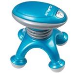 Mini Massageador - Azul - G-Life