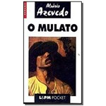 Minidicionario Escolar Lingua Portuguesa