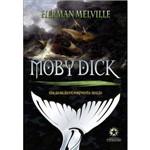 Ficha técnica e caractérísticas do produto Moby Dick - (0145)