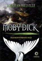 Ficha técnica e caractérísticas do produto Moby Dick - Landmark - 1
