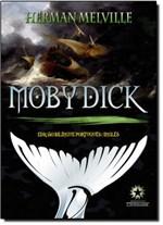Ficha técnica e caractérísticas do produto Moby Dyck - Landmark
