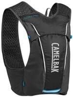 Ficha técnica e caractérísticas do produto Mochila de Hidratação 1,0 Litros P Ultra Pro Vest Preta Camelbak 750265