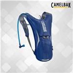 Ficha técnica e caractérísticas do produto Mochila de Hidratação Classic 2,0L - Azul - Camelbak