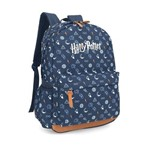 Mochila Harry Potter Elements MS45643HP