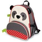 Ficha técnica e caractérísticas do produto Mochila Infantil Skip Hop Zoo Panda