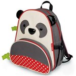 Ficha técnica e caractérísticas do produto Mochila Infantil Zoo Panda Skip Hop