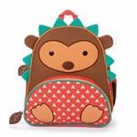 Ficha técnica e caractérísticas do produto Mochila Infantil Zoo Porco Espinho - Skip Hop