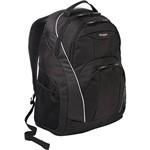 Mochila Motor Backpack TSB194 - Targus