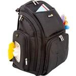 Ficha técnica e caractérísticas do produto Mochila Multifuncional Back Pack Safety 1st