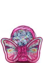 Ficha técnica e caractérísticas do produto Mochila Pacific Baby Alive Butterfly Rosa