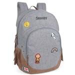Mochila para Notebook Snoopy Luxcel Mj48372sn (136815)