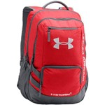Mochila Under Armour Hustle 2
