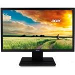 Ficha técnica e caractérísticas do produto Monitor 21,5 LED ACER - FULL HD- MULTIMIDIA- HDMI- DVI- VGA - V226HQL