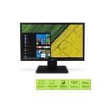"""Ficha técnica e caractérísticas do produto Monitor 21,5"""" Led Acer - Vga - Vesa - Full HD - Hdmi - Dvi - Inclinacao 25° - V226hql"""