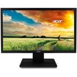 Ficha técnica e caractérísticas do produto Monitor 21,5´´ Led Acer - Full Hd- Multimidia- Hdmi- Dvi- Vga - V226Hql