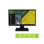 """Ficha técnica e caractérísticas do produto Monitor 23,6"""" Led Acer - Vga - Vesa - Full HD - Hdmi - Dvi -"""
