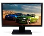 Ficha técnica e caractérísticas do produto Monitor Acer 21.5 Pol. Led Full Hd 5Ms, V226Hql